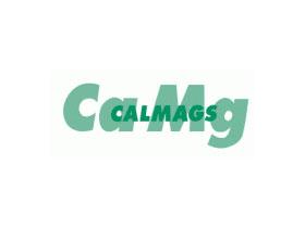 Calmags Logo