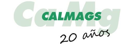 Calmags