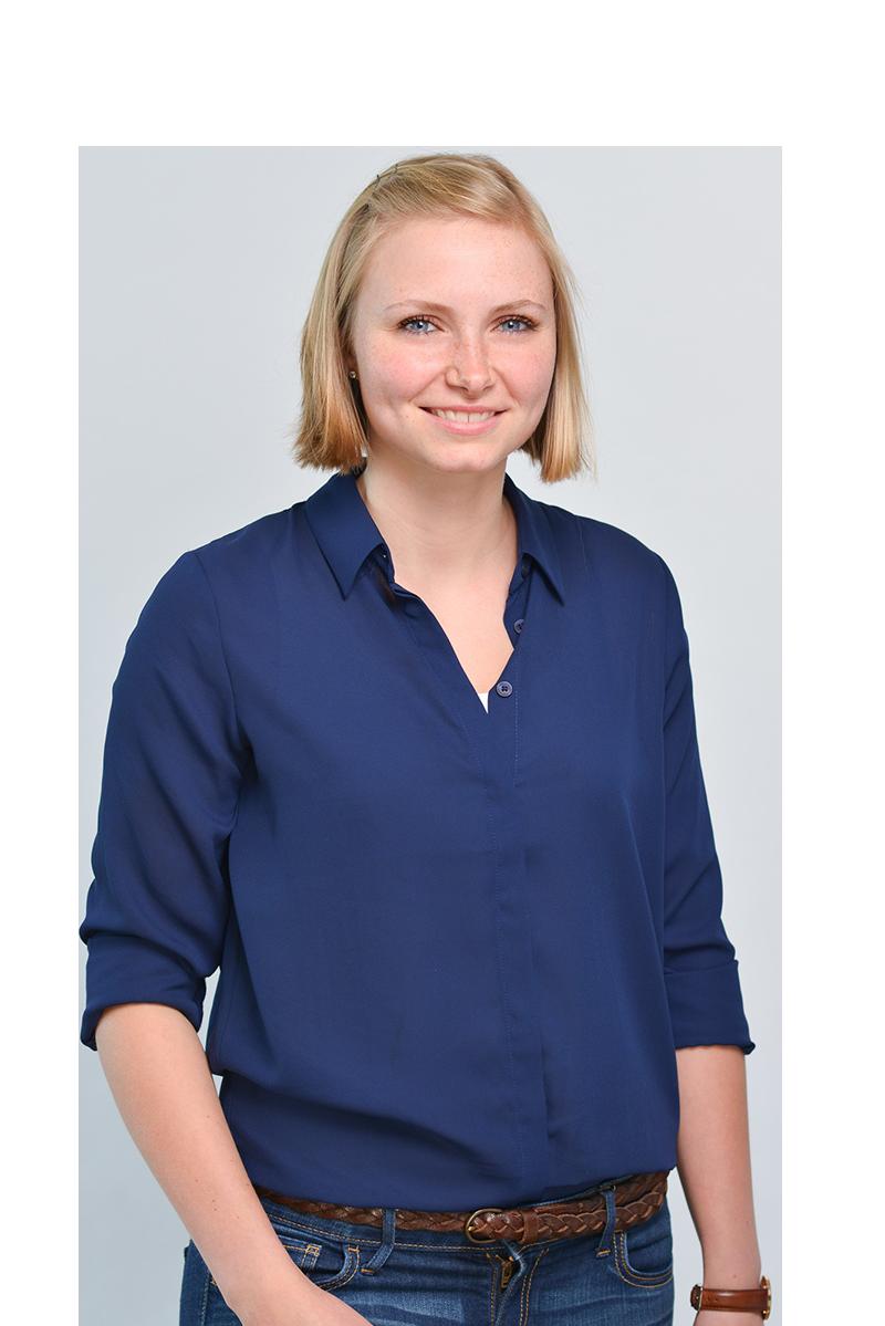 Linda Hanke