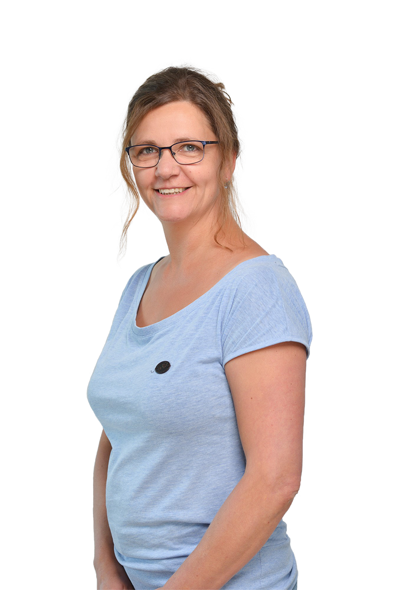 Brigitte Kunert