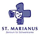 St. Marianus